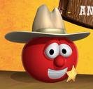 Sheriffbob 02