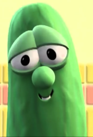 File:LarryTheCucumberPicture45.png