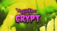 Mad VeggieTales parody