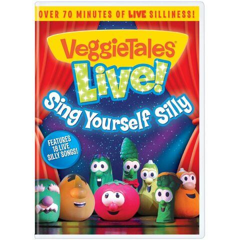 File:VeggieTalesLive!SingYourselfSilly.jpg