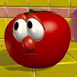 File:Bob The Tomato 1993-1997.jpeg