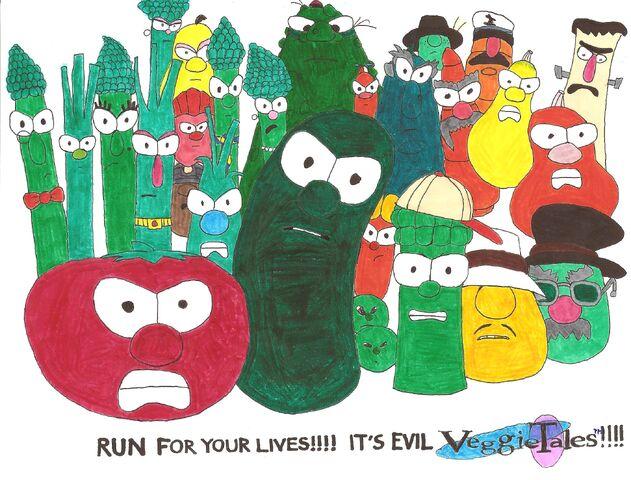 File:RUN FOR YOUR LIVES!!!! IT'S EVIL VEGGIETALES™!!!!.JPG
