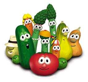File:VeggieTalespromo.jpg