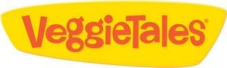 File:VeggieTaleslogo.jpg