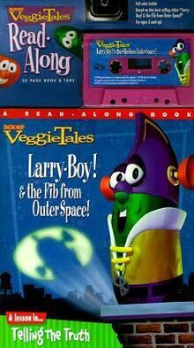Larry-Boy-the-Fib-from-Outer-Space-With-Book-9781570646256
