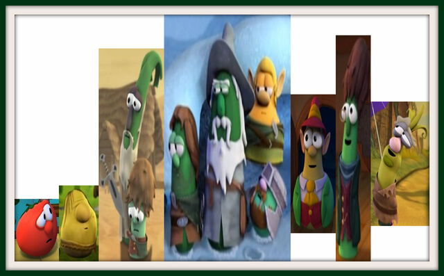 File:VeggieTales Lord of the Beans Frames.jpg