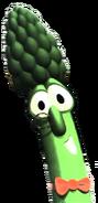 ArchibaldAsparagus