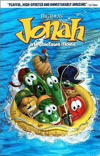 File:200px-Jonah- A VeggieTales Movie.jpg