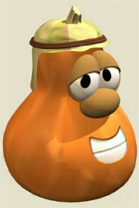 File:7. Dave's Brother Jimmy Gourd.png