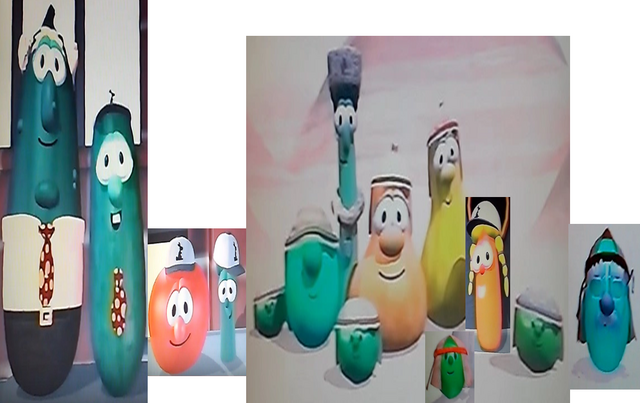 File:Smile VeggieTales Dave and the Nebby K Nezzer-0.png