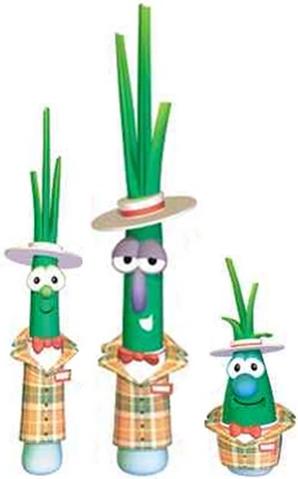 File:VeggieTales The Salesman.png