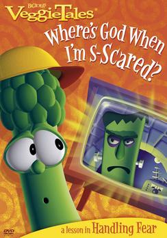 File:Where'sGodWhenI'mS-Scared?.jpg