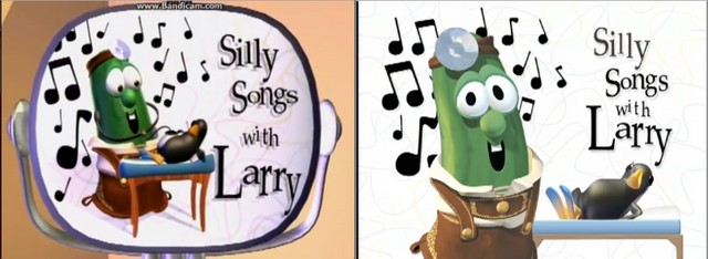 File:Title Card comparison.png