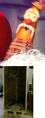 File:VeggieTales Scooter Carrot Puppet Heap.png