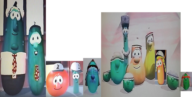 File:Smile VeggieTales Dave and the Nebby K Nezzer.png