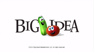 Big idea logo 2015
