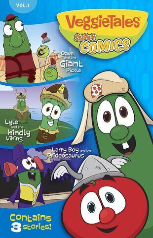 File:Veggie Comic 1.jpg