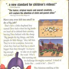 1996 back cover