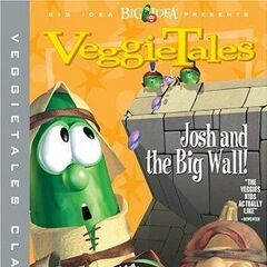 2002 DVD cover
