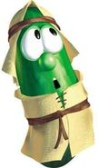 JoshuaSurprised