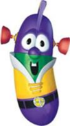 Super Larry