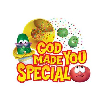 Veggietales-live-god-made-you-special-6-pm-99