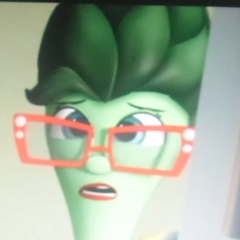 New Mom Asparagus Version 2