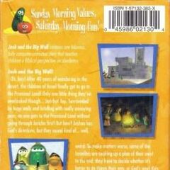 1999 lyrick studios back cover