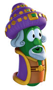 Kinglarry