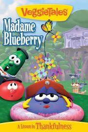 MadameBlueberry