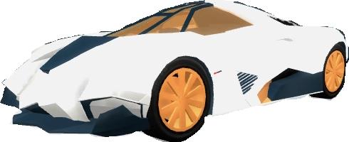 Madison : Vehicle simulator codes may