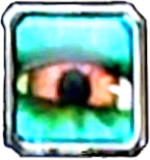 Eye of the Lost skill icon