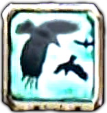 File:Ravens Wrath skill icon.png