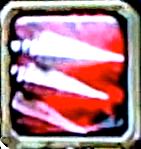 Spear Mastery skill icon