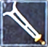 Persian Raiding Blade icon