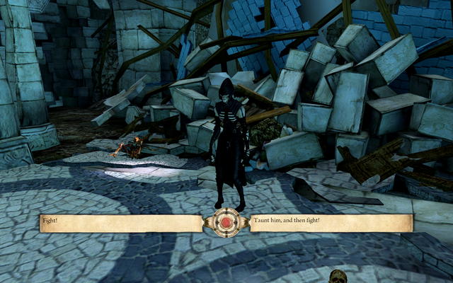 File:Dialog cathedral.png