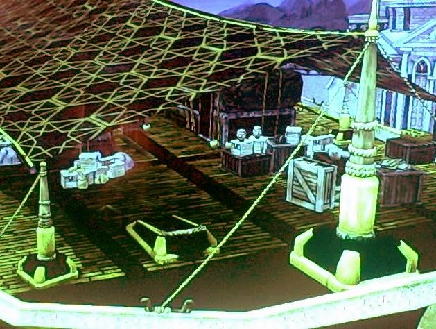 File:The Claw Cargo Deck.jpg