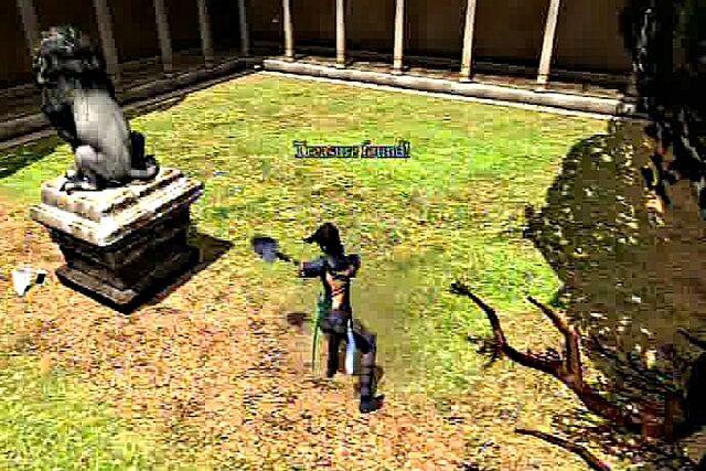 File:Dig Sophistos Treasure (Black Grimoire).jpg