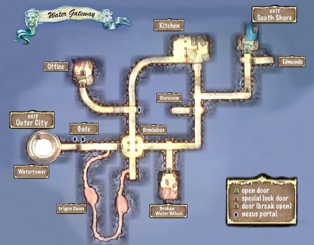 File:Map of Water Gateway.jpg