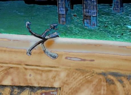 File:Grappling Hook.jpg