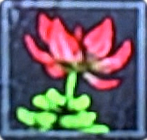 File:Stone Lilly icon.png