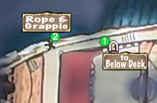 File:Quest Map Heart of the Claw Middeck.jpg