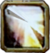 Spear Fury skill icon