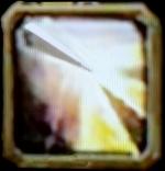 Spear Fury skill icon