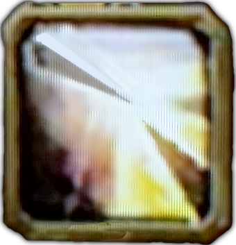 File:Spear Fury skill icon.png