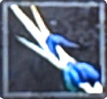 File:Spike and Scale icon.png