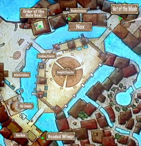 File:Quest Map Trust to be Earned.jpg