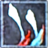 Gripper King Beacon icon