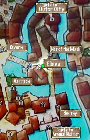 File:Person Map Eliana.jpg