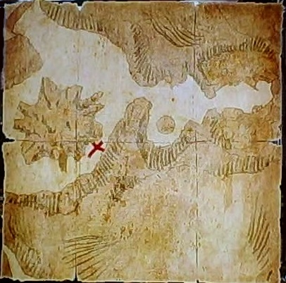 File:Uthors Treasure Map.jpg